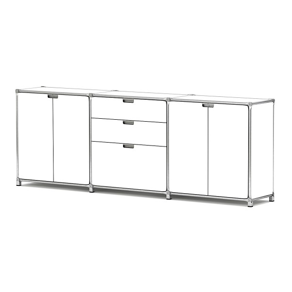 SYSTEM180 Sideboard 219x80