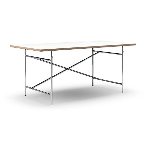 RICHARD LAMPERT 'Eiermann 2' Tisch