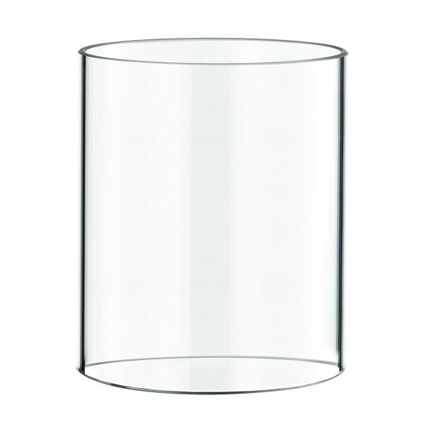 STELTON Ersatzglas für Öllampe 1005