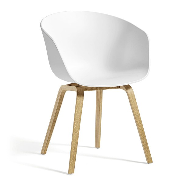 HAY 'AAC22' About A Chair