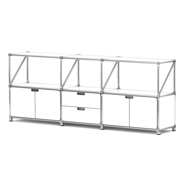 SYSTEM180 Sideboard 201x80