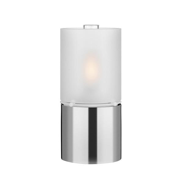 STELTON Öllampe 1006