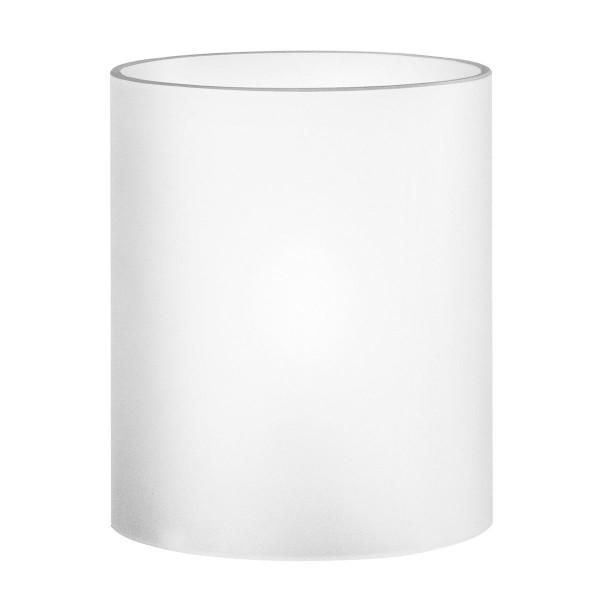 STELTON Ersatzglas für Öllampe 1006