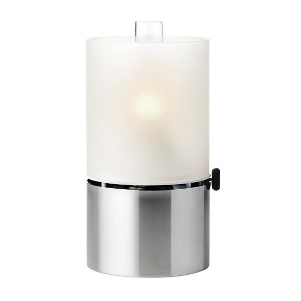 STELTON '1008' Tischlampe