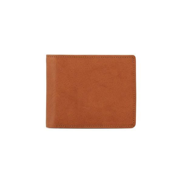 SONNENLEDER 'Lech' Geldbörse 11.5x9