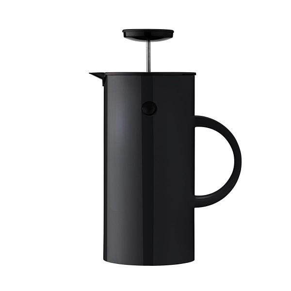 STELTON 'EM77' Kaffeezubereiter 1.0l black