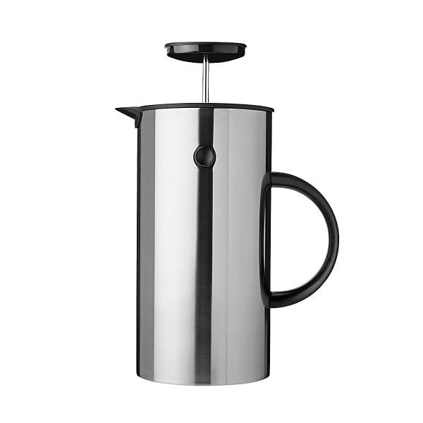 STELTON 'EM77' Kaffeezubereiter 1.0l
