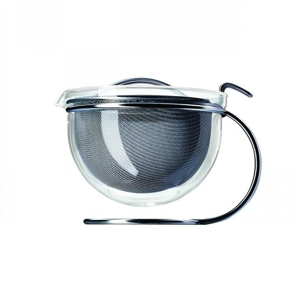 MONO 'Filio' Teekanne 0.6l