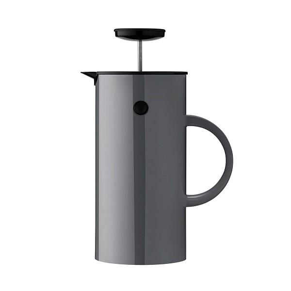STELTON 'EM77' Kaffeezubereiter 1.0l grau