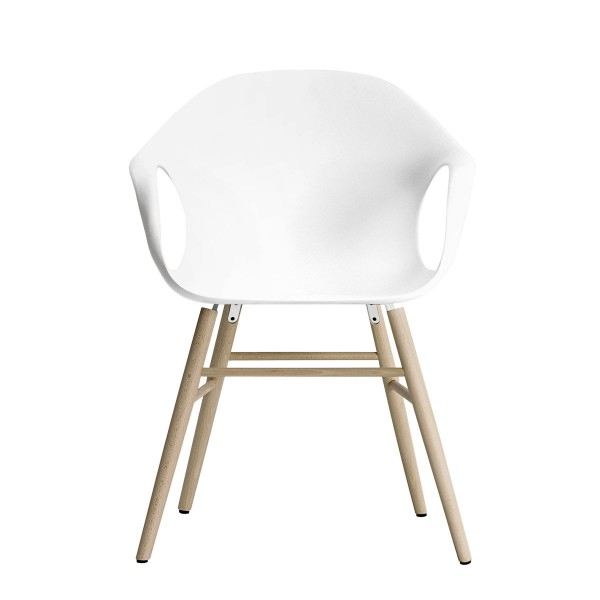 KRISTALIA 'Elephant Chair' Armlehnstuhl