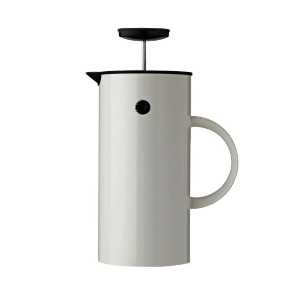 STELTON 'EM77' Kaffeezubereiter 1.0l weiss