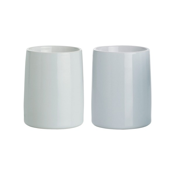 STELTON 'Emma' Thermobecher 2er-Set
