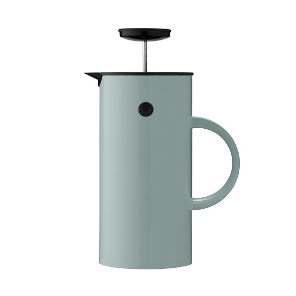 STELTON 'EM77' Kaffeezubereiter 1.0l grün