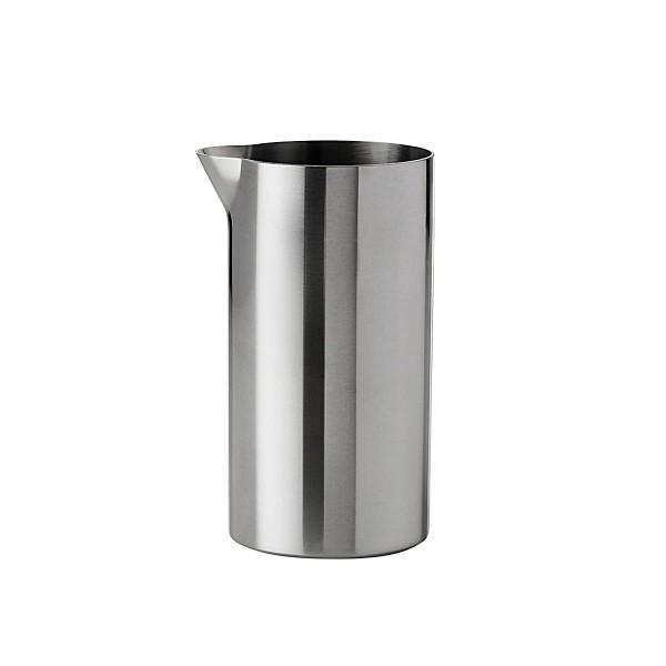 STELTON 'Cylinda Line' Milchkännchen 0.15l