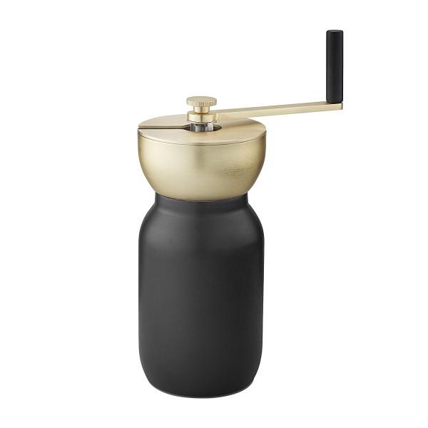 STELTON 'Collar' Kaffeemühle