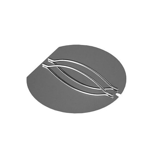 MONO 'Filio' Ersatzteil Deckel 0.6l