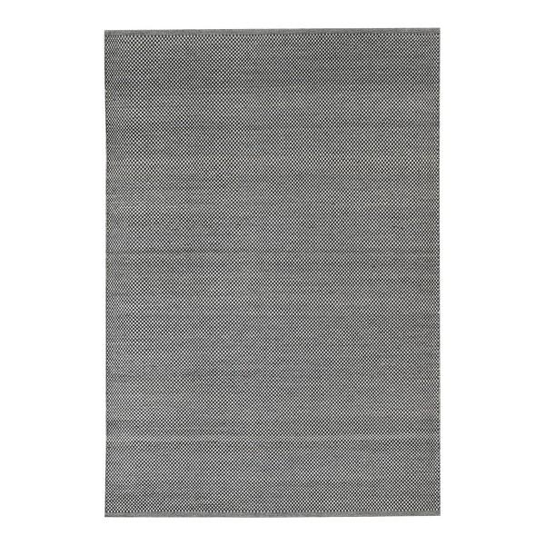 FABULA Teppich 'Myrtus' 170x240