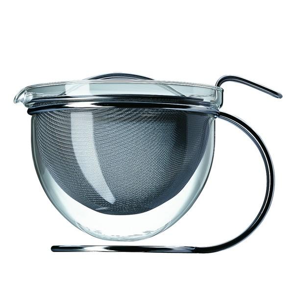 MONO 'Filio' Teekanne 1.5l