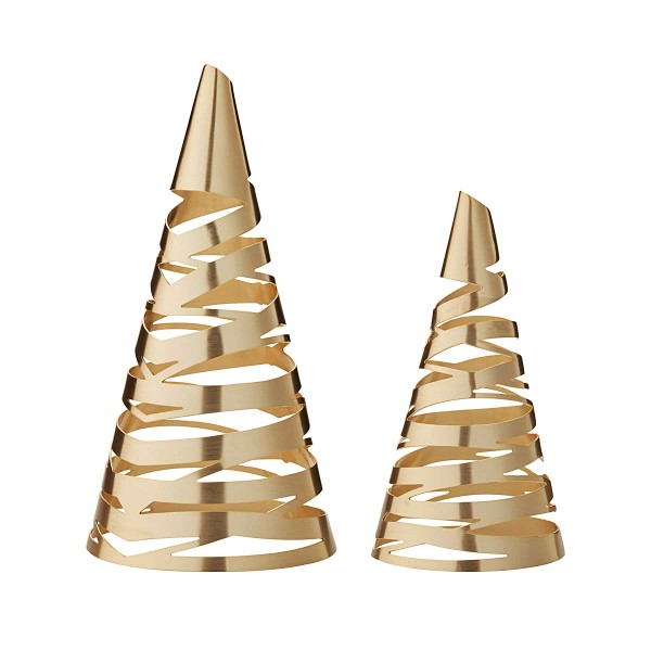 STELTON 'Tangle' Weihnachtsbaum 2er-Set