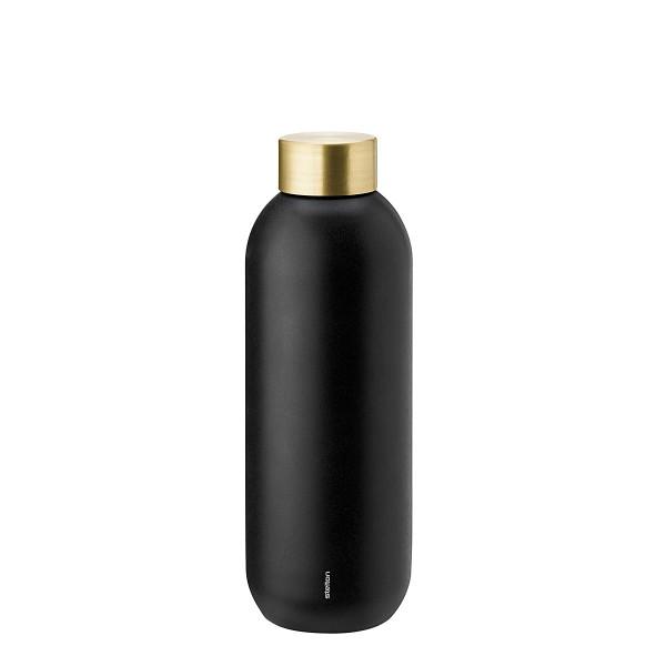 STELTON 'Collar' Wasserflasche 0.75l