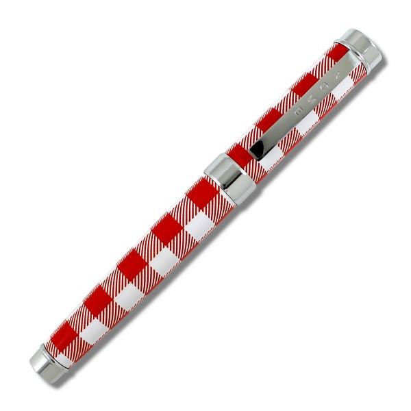 ACME Design Tintenroller 'Mangia'