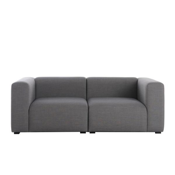 HAY 'Mags' Sofa 2-Sitzer