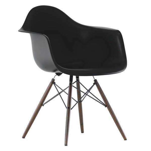 VITRA 'DSR' Eames Plastic Armchair