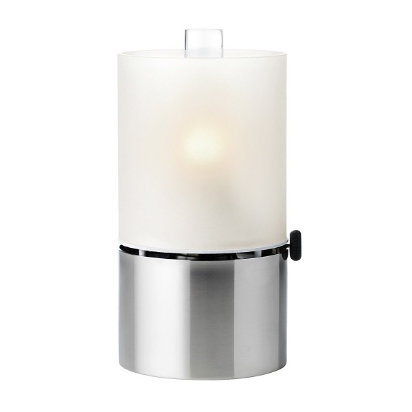 STELTON 'Classic 1008' Tischlampe